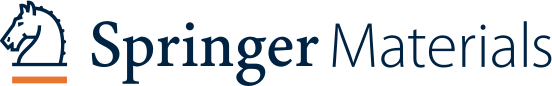 Springer Materials logo