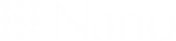 Logo for Nature Nano