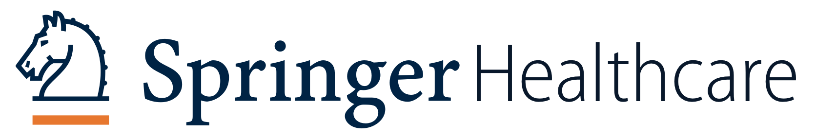 Logo for Springer Healthcare